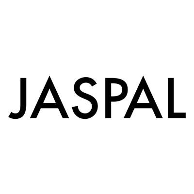 Jaspal เสื้อผ้าแบรนด์คนไทย