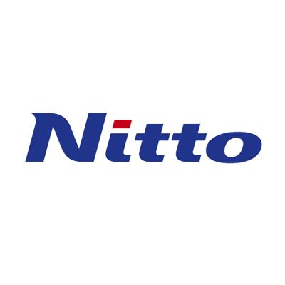 บจก Nitto จากญี่ปุ่น