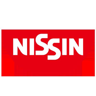 NISSIN บะหมี่สำเร็จรูป